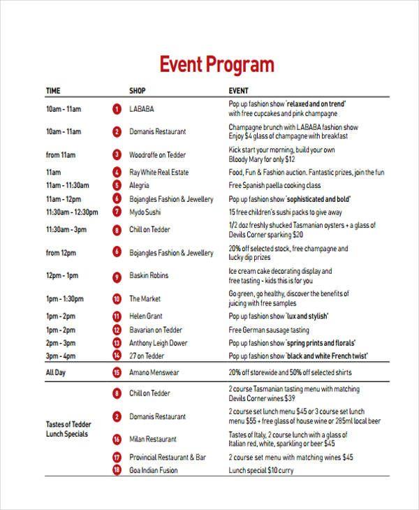 Best  Debut Program Ideas On   Scroll Invitation