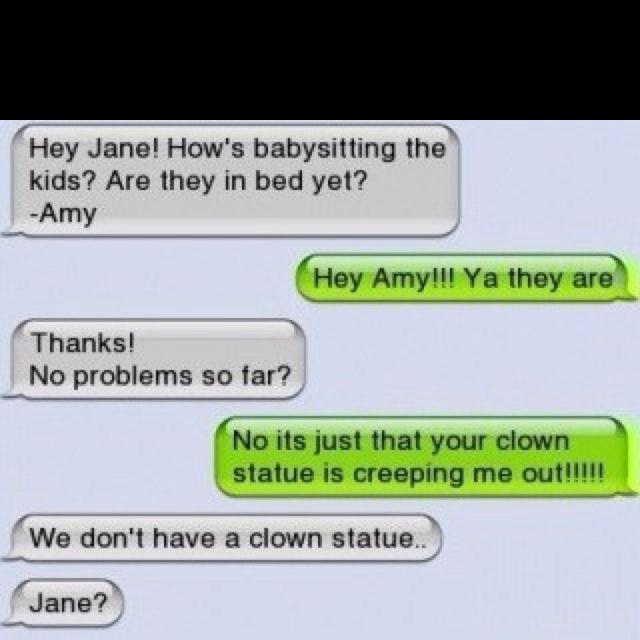 Hahaha love this