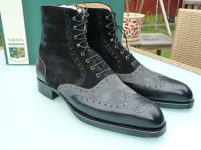 Mason+Margielas+Shoes