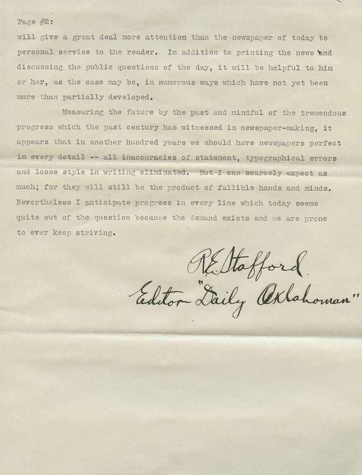 Best The Hand Written Letter Images On   Envelope