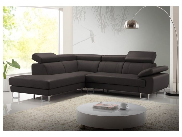 Wohnzimmercouch Braun. 24 best freestyle furniture photography ...