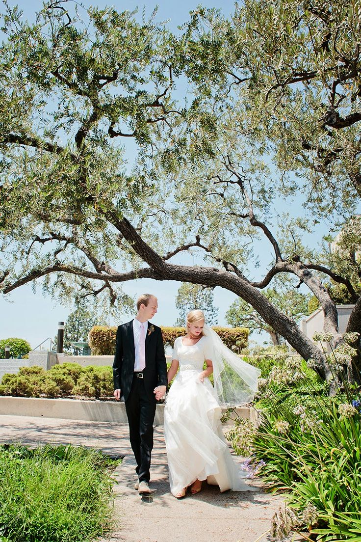 affordable wedding photographers in los angeles%0A hostile work environment letter samples