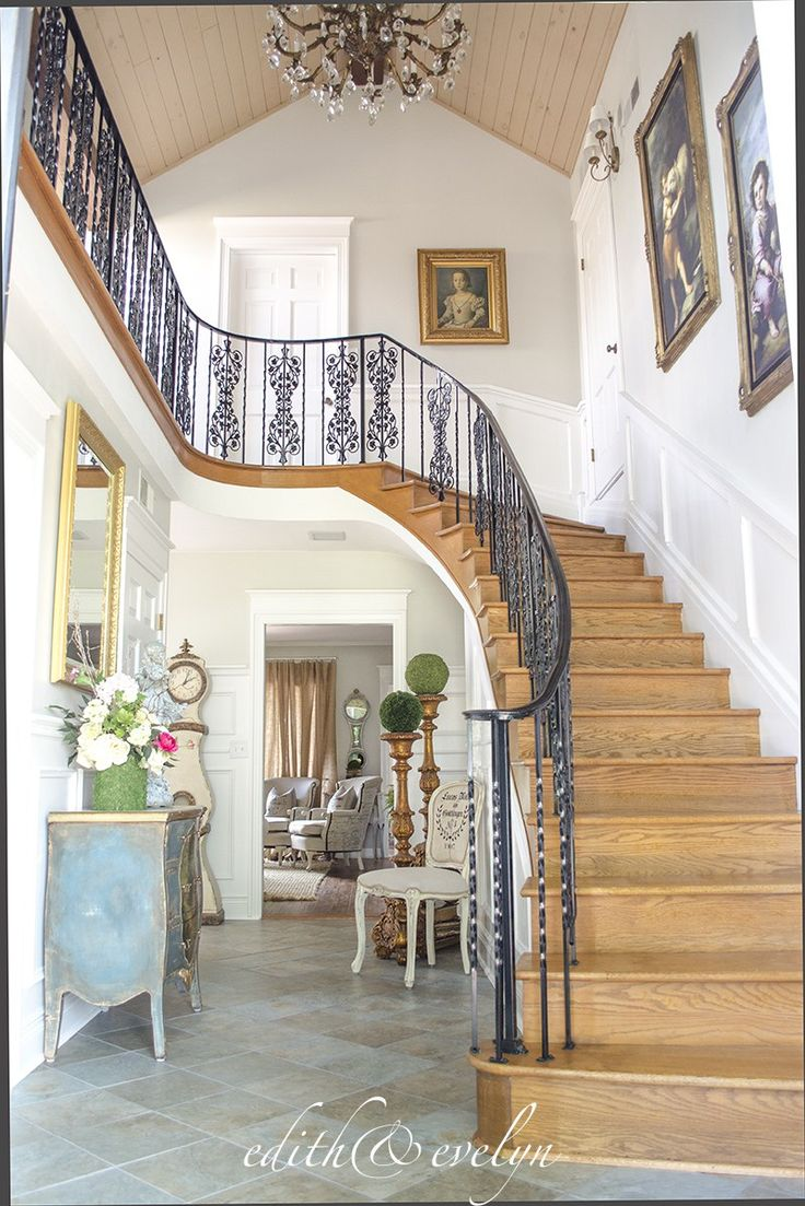 Grand Foyer Radiologie : Best images about design beautiful rooms on pinterest