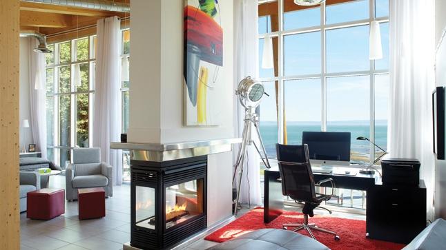 Home Le Foyer : Best elegant home decor images on pinterest fire