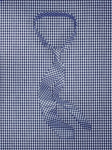 Maik Rositzki:::Fashion | stillstars.com