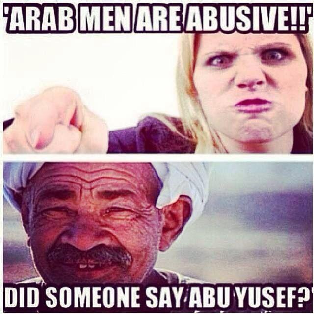 Funny Arab Meme : Best images about arab jokes on pinterest