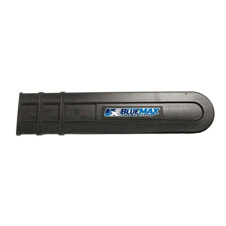 Blue Max 39362 20 in. Chainsaw Blade Cover