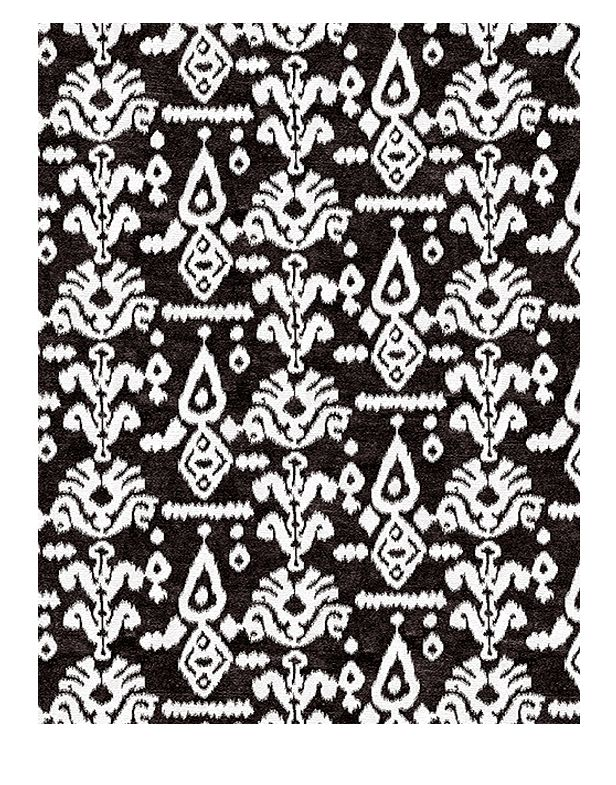 Ikat Collection   Rugs Carpets and Design