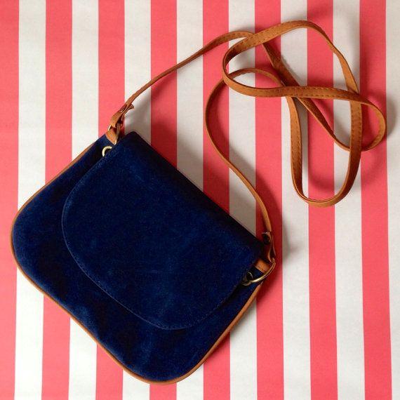 60 best sling bag images on Pinterest   Sling bags, Handmade bags ...