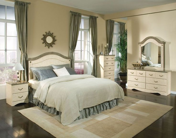 Best Bed And All Bedrooms Furniture Images On Pinterest