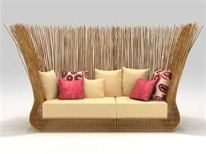 107 best Made in the Philippines images on Pinterest ...
