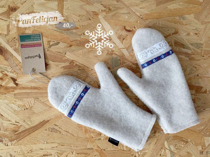 rękawiczki+MITENKI++w+PanFelicjan+na+DaWanda.com