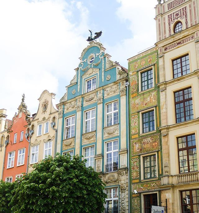 One Day in Copenhagen: The Ultimate Itinerary for Your First Visit