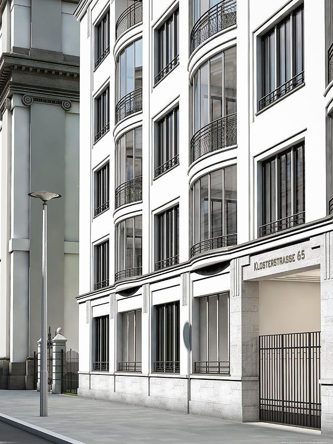 830 best images about berlin 2000 2017 on pinterest. Black Bedroom Furniture Sets. Home Design Ideas