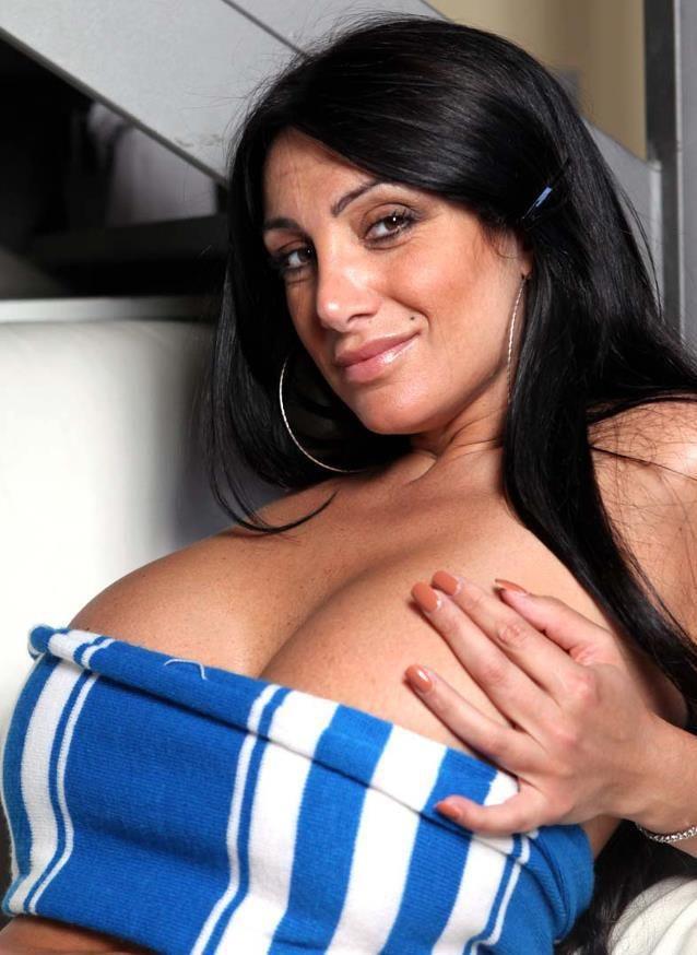 marika fruscio totally nude tumblr