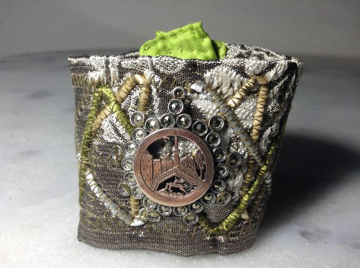 boho bracelet.Summer bracelet, gift,bracelet, , winter jewelry ,statement bracelet,Hippie Gypsy Jewelry,boho jewelry by KostasStCreations on Etsy