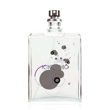 Escentric Molecules Molecule 01. En doftlös parfym som ger en personlig doft i kontakt med huden.