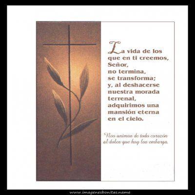 Para las Familias del Dr. Jorge Velez García y la Sra. Heddy Barrero de Ulloa queremos expresarles nuestra mas sinceras condolencias en nombre de toda la comunidad de Antigua