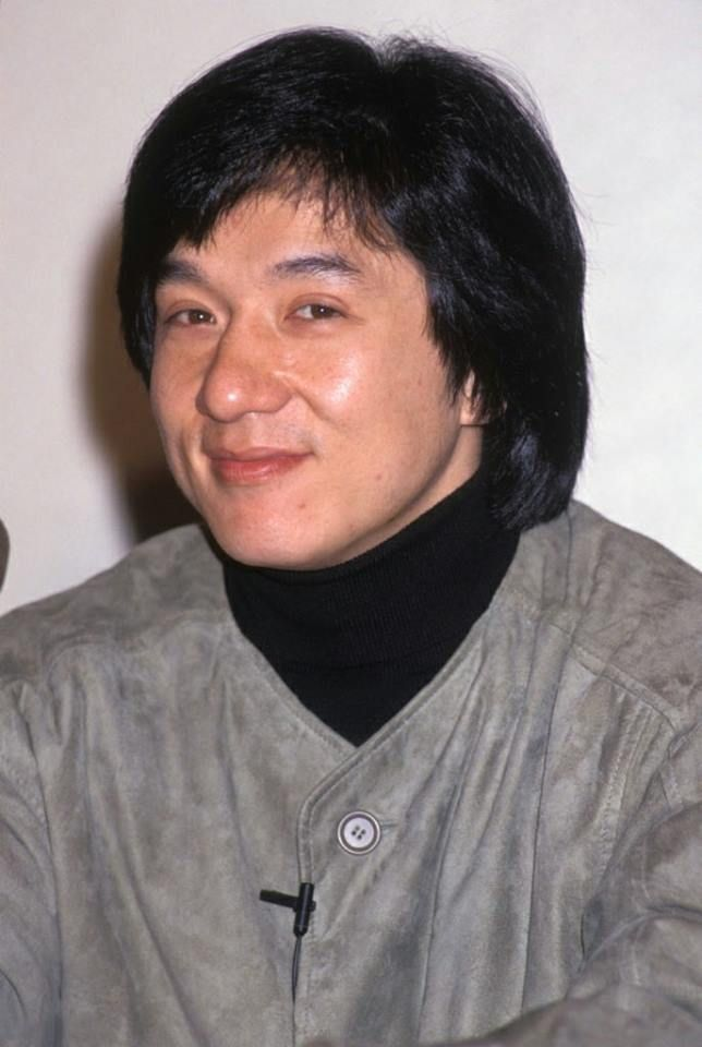 Pin By Ca H On China Movie Action Actor Jackie Chan Jackie Action Movie Stars