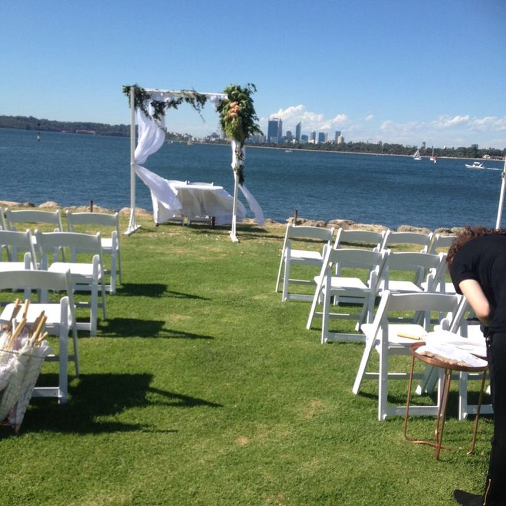 Ceremony Wedding Places: 17 Best Images About Best Wedding Venues And Ceremony