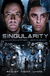 Kıyamet | 2017 | Singularity | HD | 1080p ??? http://www.putlockers-is.com/movies/12390-watch-snowed-inn-christmas-full-movie-putlockers-is-movie-free-online.html