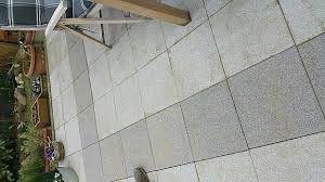Bildergebnis für waschbetonplatten 50x50