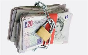 The instant loan investor features the danger of not being paid back their money and the explanation of loan defaulter confirm the actuality with long list. Due to this extremely cause investor charge a high APR to interpretation such victims. http://www.paydayloansnodebitcard.org.uk/instant_cash_loans.html