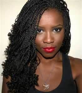 Incredible 1000 Images About Braidsssss Twists On Pinterest Twists Hairstyle Inspiration Daily Dogsangcom