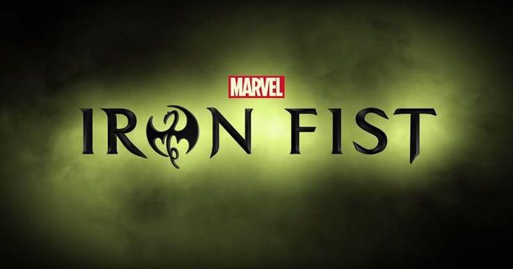Presentan teaser de Iron Fist, la cuarta serie de Marvel para Netflix - https://webadictos.com/2016/07/22/teaser-iron-fist-netflix/?utm_source=PN&utm_medium=Pinterest&utm_campaign=PN%2Bposts