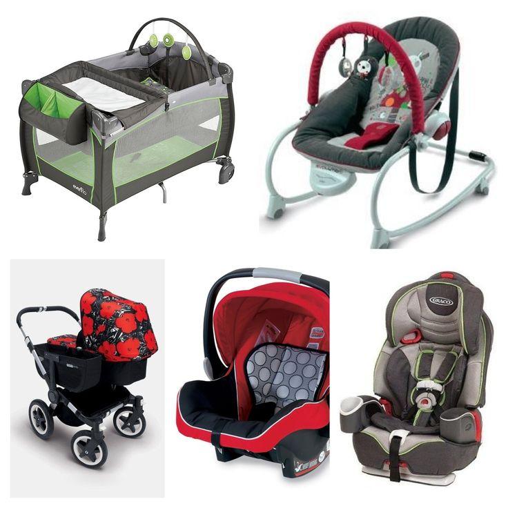 Mejores 15 imágenes de BabyBee | Limpieza de muebles para bebé en ...