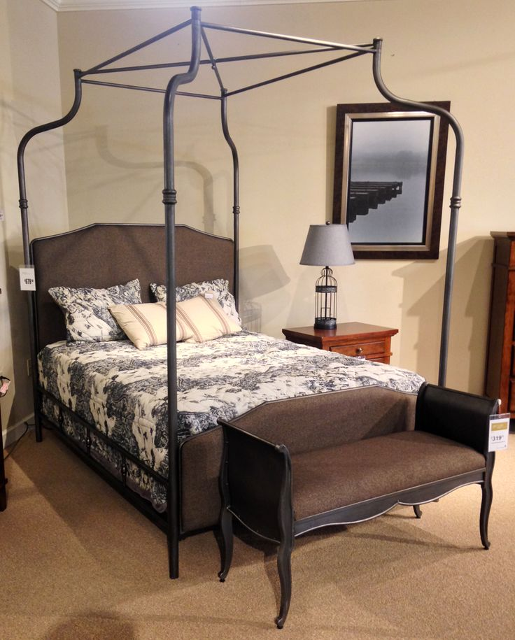 136 Best Images About Vintage Casual On Pinterest Furniture Gray Fabric And Poster Beds