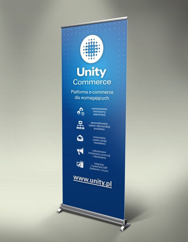Super 23 best roll-up design images on Pinterest | Rollup banner, Roll  NB21
