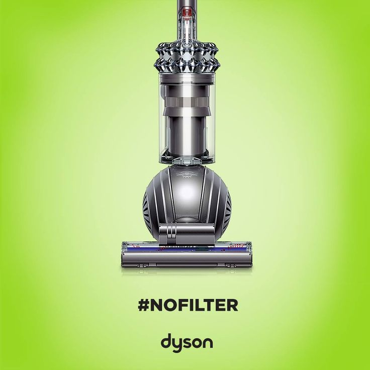 dyson vacuum strategy When dyson unveiled its new hair dryer last year, the uk firm emphasized over and over again the amount of research it had done to develop.