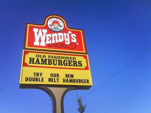 South Beach Diet Phase  Wendy S