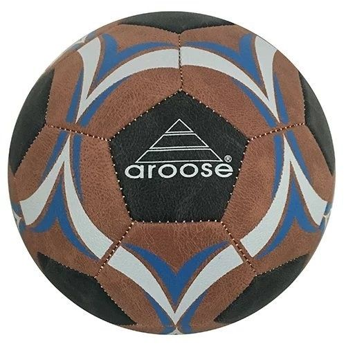 Aroose Football Ball //Price: $26.00 & FREE Shipping //     #active