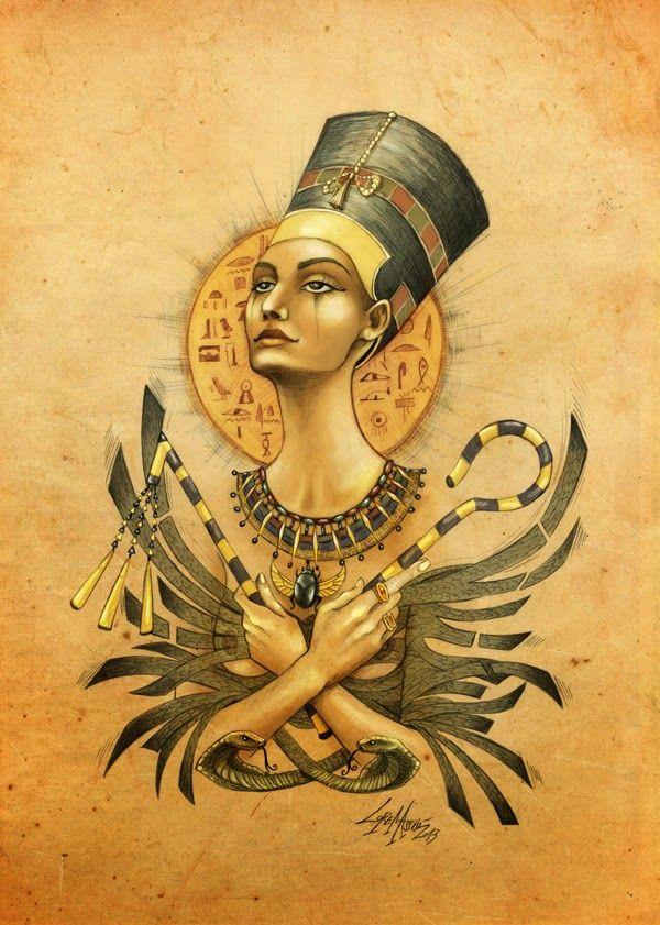 Lorena Assisi - Ilustraciones