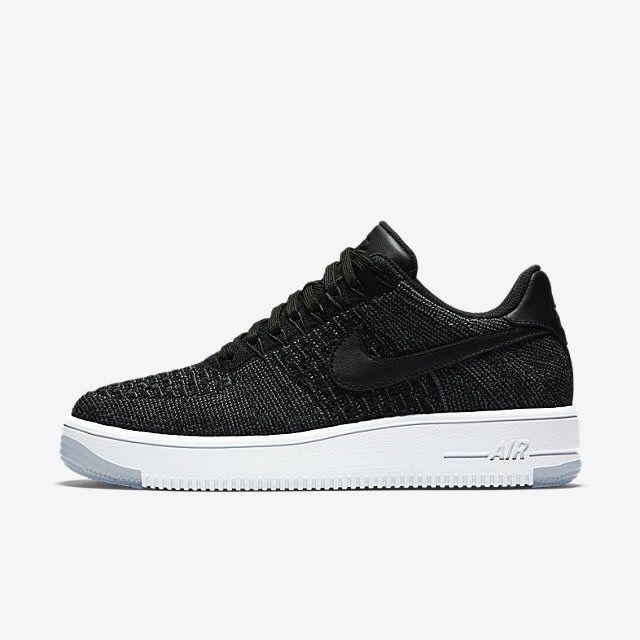 Air Force 1, Nike Air Force, Chaussures Pour Femme, Formateurs, Innovation,  Bus, Pantoufles