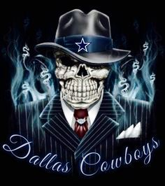 superman with dallas cowboys logo - Google Search