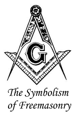 77 Best A Images On Pinterest Personality Famous Freemasons And