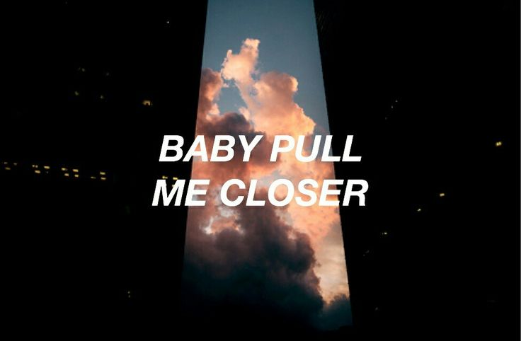 The chainsmokers ft. Halsey / Closer