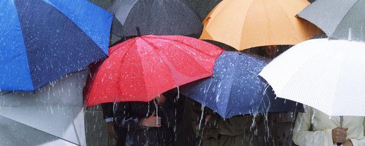 Eita! Sistema meteorológico da IBM pode prever o clima no seu quarteirão - TecMundo