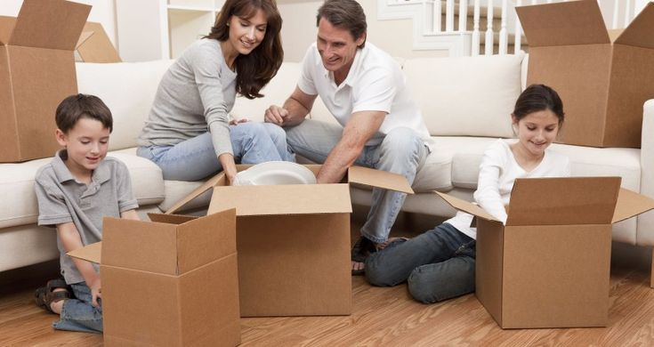 PACKERS AND MOVERS IN NOIDA When it comes to relocating to another city, there are elaborate changes that are involved in your life. You may be moving back to your city or town of origin or moving over to an entirely different and new place. Moving on is a part of life