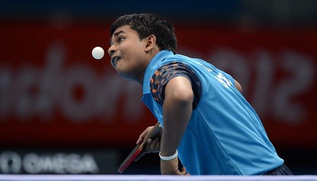 table tennis funny faces olympics ping pong (3)