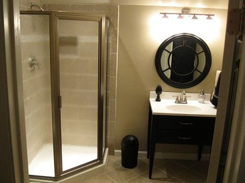 677 Best Images About F On Pinterest Toilets Pebble Tile Shower And Wands