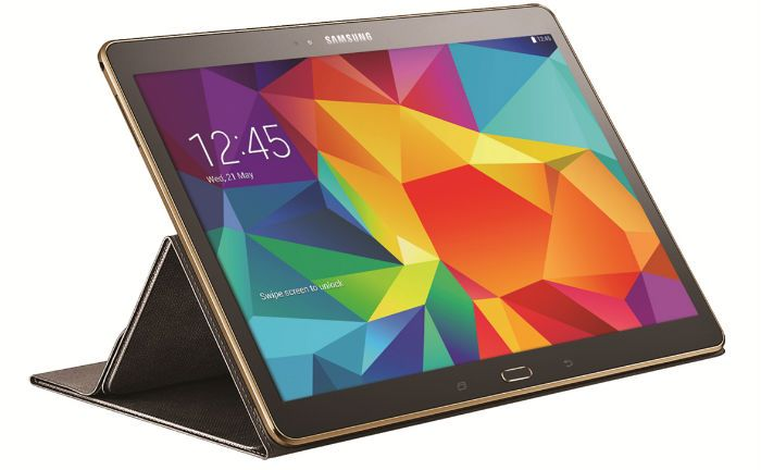 Renowned for offering exceptional performance, the Samsung Galaxy Tab S 10.5 is one of the more prominent tablets on the market.