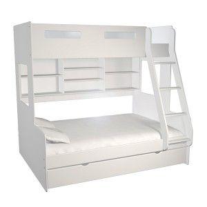 Racso-Bunk-Bed-4-1