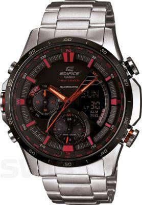 Casio ERA-300DB-1AVER - Zegarek męski - Sklep internetowy SWISS