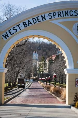 west baden springs chat sites Official site saddle up now you can find country singles for romance, love, and adventure at countrymatchcom your free membership allows.