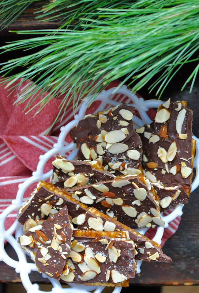 1000 images about christmas cookie swap on pinterest cookies