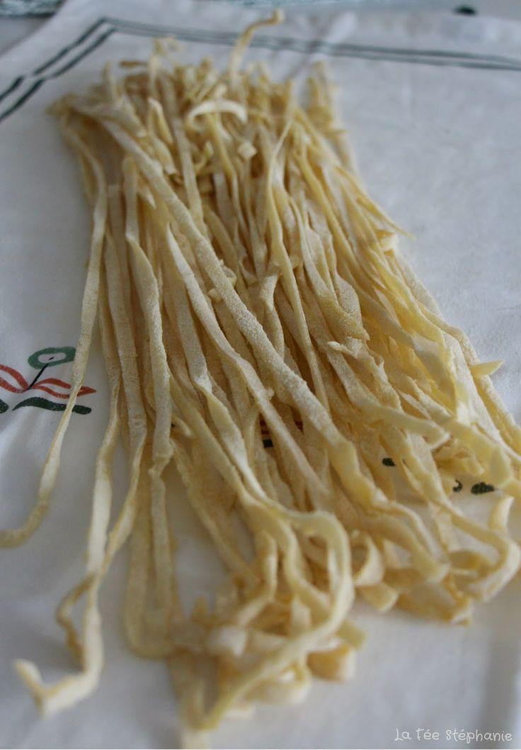 58 best FOOD | PASTA images on Pinterest | Noodles, Cooker recipes ...